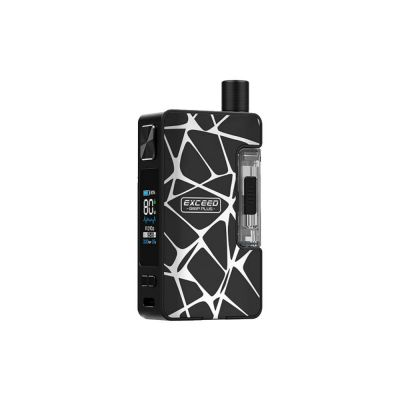 Joyetech EXCEED Grip Plus