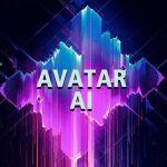 Avatar.AI Chip